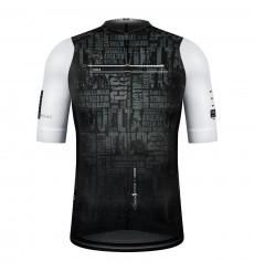 GOBIK maillot unisexe vélo manches courtes CX Pro LEGGENDA 2021