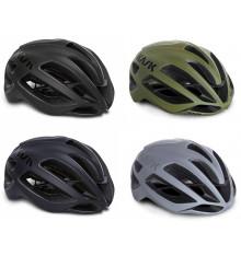 KASK casque de vélo route PROTONE MAT 2021