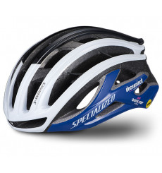 SPECIALIZED casque route S-Works Prevail II Vent MIPS Team DECEUNINCK QUICK STEP FLOORS  2021