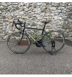 Vélo de route LAPIERRE ALUMINIUM CRUISER