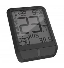 SCOTT Mahle Pulsarone Remote Control Display for Addict eRide