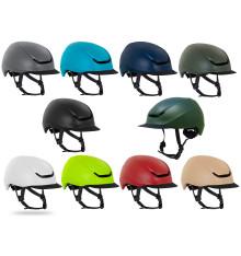 KASK 2021 MOEBIUS urban helmet