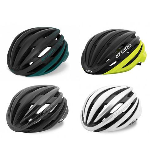 Giro casque vélo route CINDER MIPS