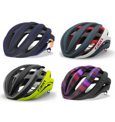 GIRO AETHER MIPS road cycling helmet 2021