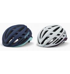 Giro Agilis women's Road Bike Helmet 2021