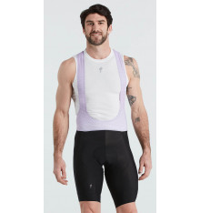 SPECIALIZED SL bib shorts - Speed of Light Collection