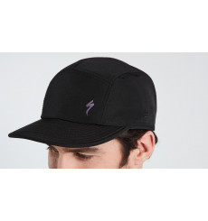 SPECIALIZED New Era 9Fifty Snapback podium cap - Speed of Light Collection