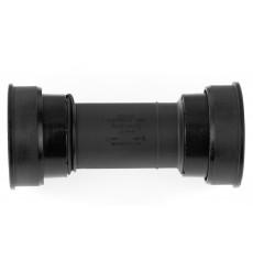 SHIMANO DEORE XT Press-Fit Bottom Bracket 89.5/92 mm shell width