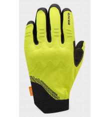 RACER Rock 3 MTB gloves