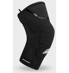 RACER Motion Knee Airprene D30 MTB knee pads