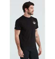 SPECIALIZED Speed of Light Collection men's t-shirt