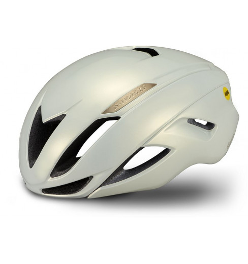 SPECIALIZED casque route S-Works Evade II Sagan Collection Disruption