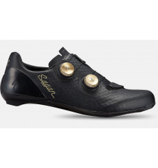 SPECIALIZED S-Works 7 road bike shoes - Sagan Collection Disruption
