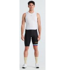 SPECIALIZED SL bib shorts - Sagan Collection Disruption