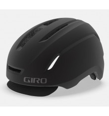 GIRO casque vélo urbain Caden MIPS
