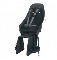 URBAN IKI baby rear seat with MIK HD system