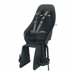 URBAN IKI Siège arrière bébé avec système MIK HD