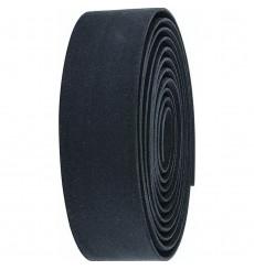 BBB RaceRibbon Gel 3.5mm bar tape