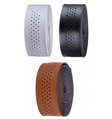 BBB SpeedRibbon 2.5mm bar tape