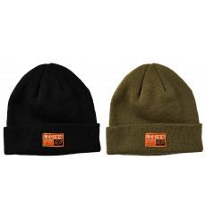 FOX RACING bonnet hiver OUTLAND