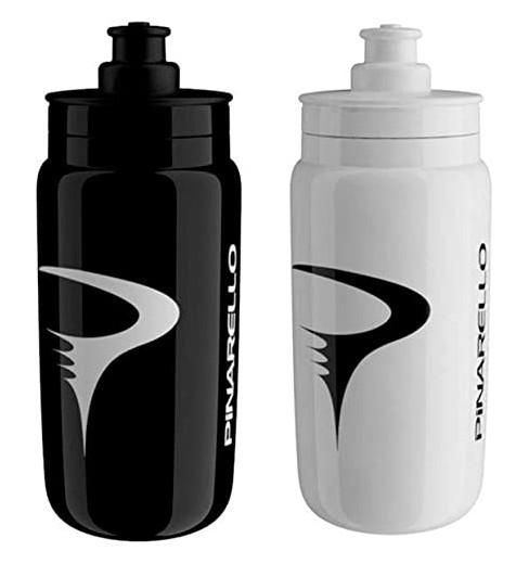 Pinarello bike 550ml water bottle 2021