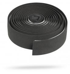Ruban de cintre PRO Mousse Noir Gel 3,5mm