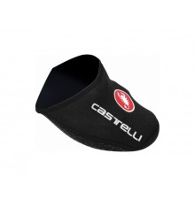 Embouts chaussures CASTELLI Toe Thingy
