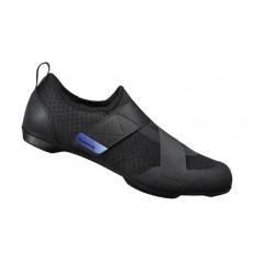Chaussures vélo de salle SHIMANO IC200 2022
