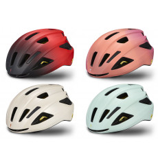 SPECIALIZED casque velo loisir Align II MIPS 2022