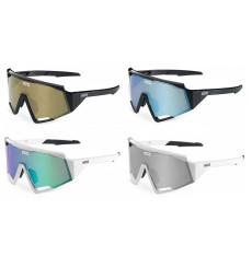 KASK KOO Spectro bike sunglasses