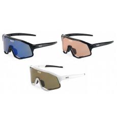 KASK lunettes de soleil vélo KOO Demos