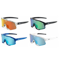 KASK lunettes de soleil vélo KOO Demos polarisées