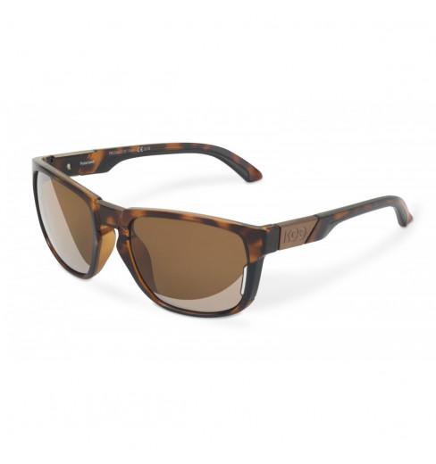 KASK Koo CALIFORNIA polarized sunglasses 2020
