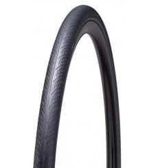 SPECIALIZED pneu vélo route All Condition Armadillo Elite Reflect