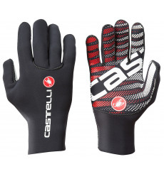 CASTELLI Diluvio C 2022 winter cycling gloves