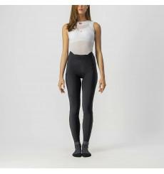 CASTELLI Velocissima women's tights 2022