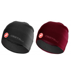 CASTELLI bonnet hiver GPM 2022