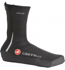 CASTELLI Intenso UL winter covershoes 2022