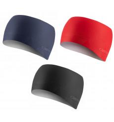 CASTELLI Pro Thermal headband 2022