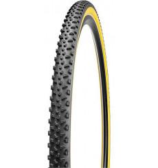 Boyau vélo Cyclo-cross SPECIALIZED S-Works Terra