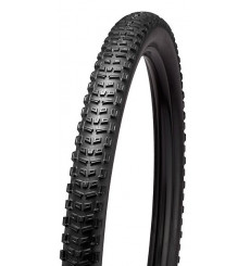 SPECIALIZED Purgatory GRID T7 MTB tyre