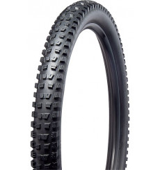 SPECIALIZED Butcher GRID TRAIL 2Bliss Ready T7 MTB tyre