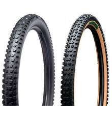 SPECIALIZED Butcher Grid Trail 2Bliss Ready T9 MTB tyre