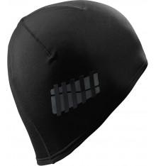 MAVIC summer underhelmet cap