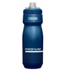 CAMELBAK bidon Podium Navy Pearl - 710 ml / 24 oz