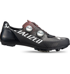 SPECIALIZED chaussures VTT homme S-Works Recon - Speed of light collection