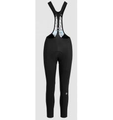 ASSOS UMA GT Winter women's bib tights
