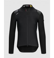 ASSOS Equipe RS Spring Fall Targa winter cycling jacket