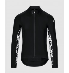 ASSOS MILLE GT Winter EVO cycling jacket