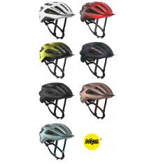SCOTT casque de vélo Arx PLUS 2022